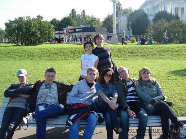 capu4ino_moskva5.jpg 5
