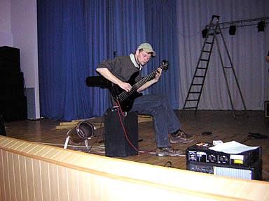 che2006-08.jpg