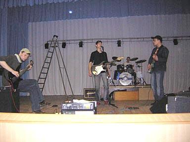 che2006-09.jpg