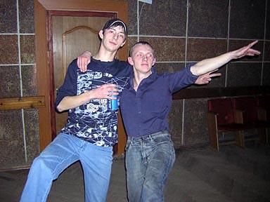 che2006-10.jpg
