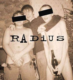 radius02.jpg