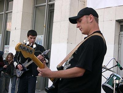 2005_09_24-gelios3.jpg