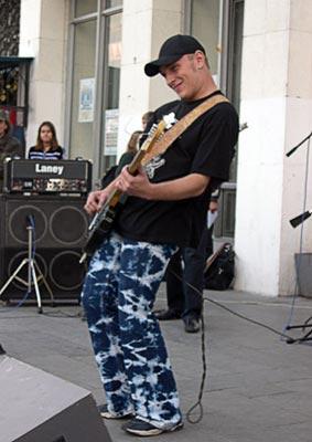 2005_09_24-gelios4.jpg